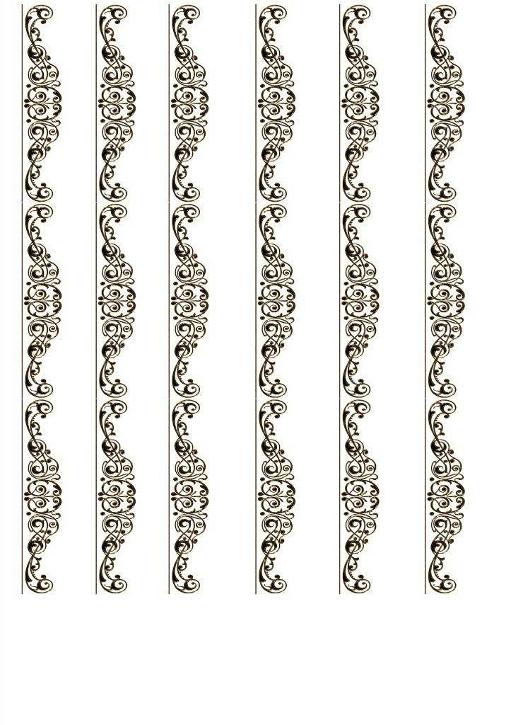 bafffafbdebff-decoupage-stripes-wallpaper-wp5802380