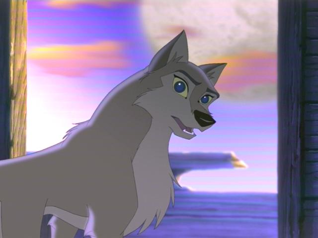 balto-aleu-Balto-Aleu-wallpaper-wp4804501