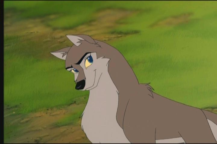 balto-aleu-as-a-pup-Google-Search-wallpaper-wp4804503