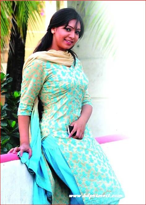 bangla-choti-prova-and-rajib-full-wallpaper-wp5204393