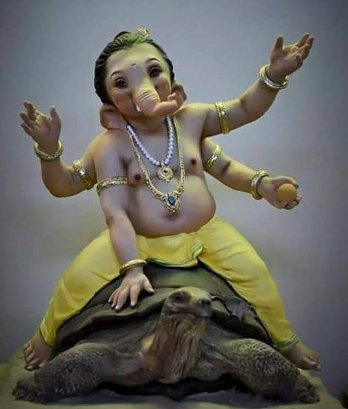 bappa-lover-official-@bappa-moryaa-On-Instagram-wallpaper-wp3003476