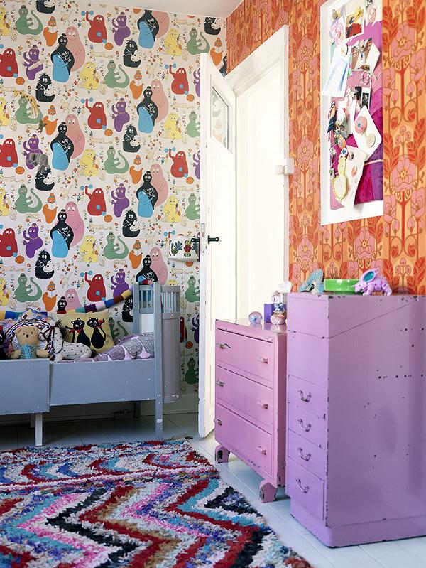 barbapapa-Danish-Home-of-Helle-H%C3%B8gsbro-Krag-wallpaper-wp5803823-1