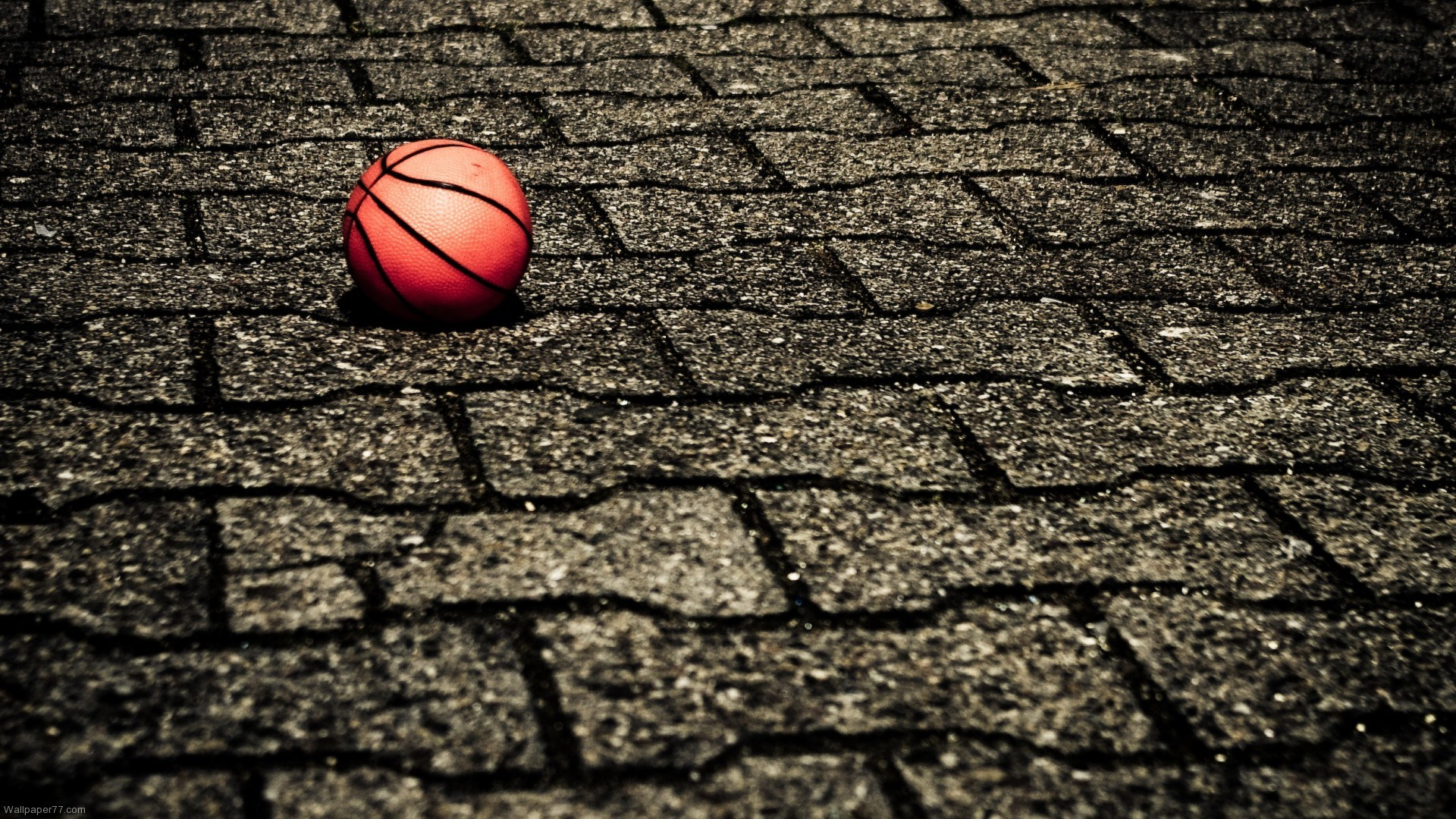 basketball-picture-Full-HD-Photos-1920-x-1080-kB-wallpaper-wp3602979