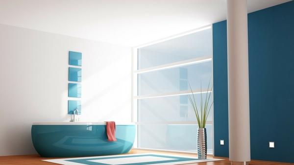 bathroom-furniture-modern-interior-designs-1920x1080-wa-com-%C3%97-wallpaper-wp3402877