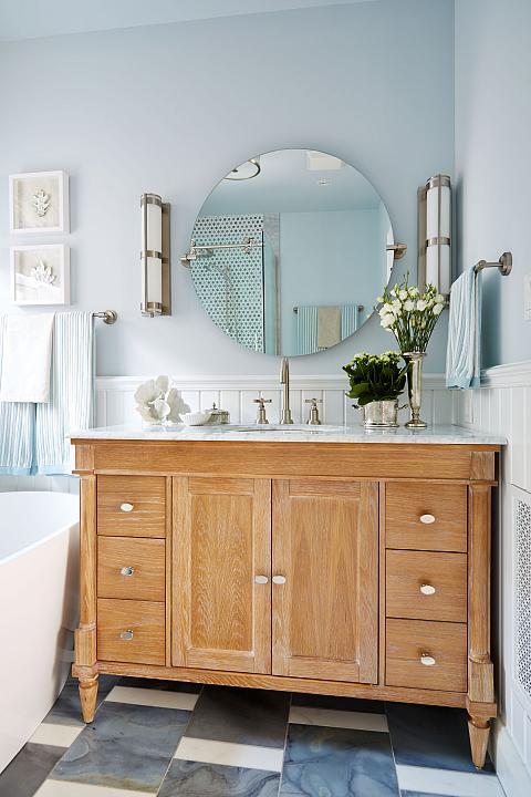 bathroom-vanity-wallpaper-wp5803835-1