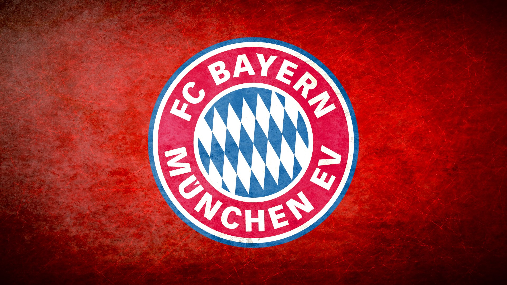 bayern-munchen-free-for-desktop-Shelley-Brook-1920-x-1080-wallpaper-wp3402928