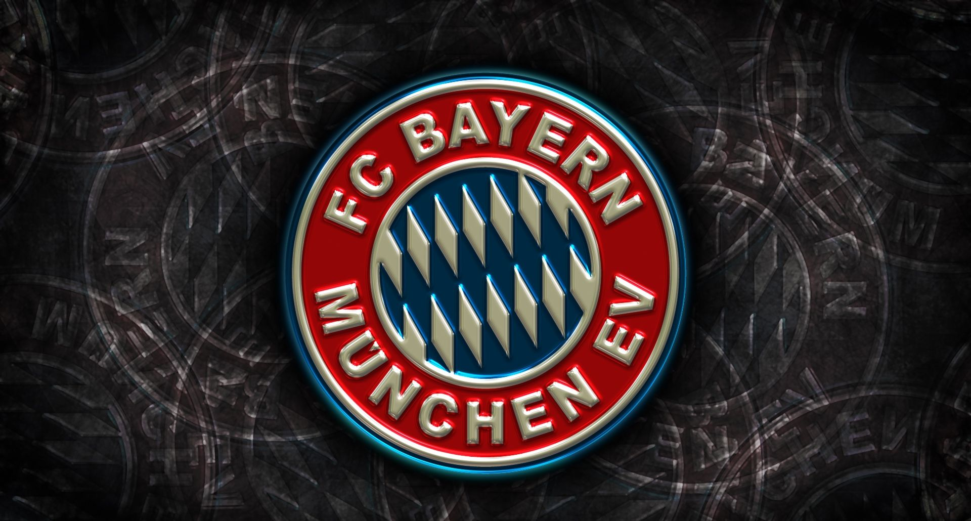 bayern-munich-picture-desktop-nexus-1920-x-1080-kB-wallpaper-wp3402933