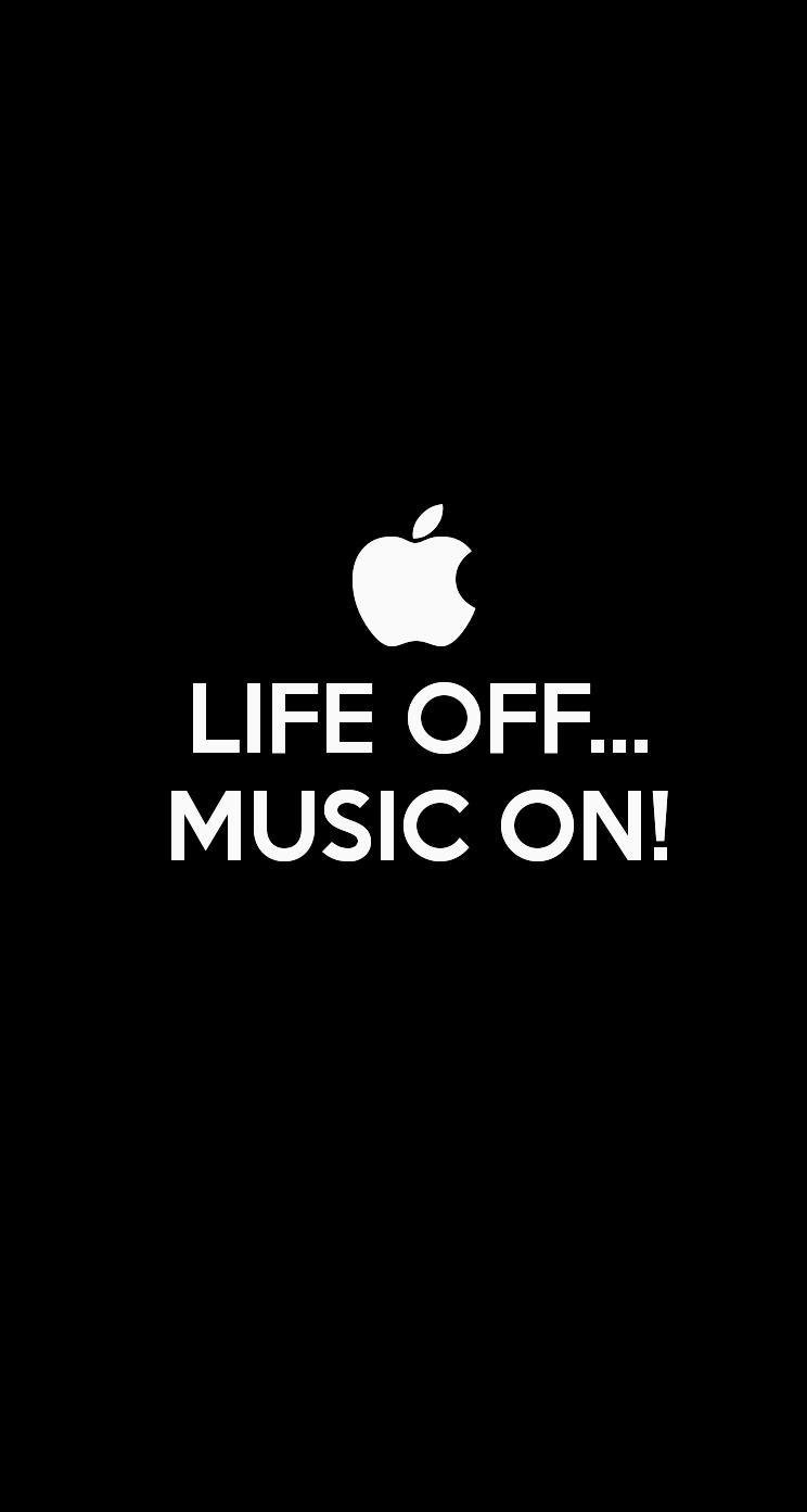bbdfacebeece-apple-apple-logo-wallpaper-wp5005080