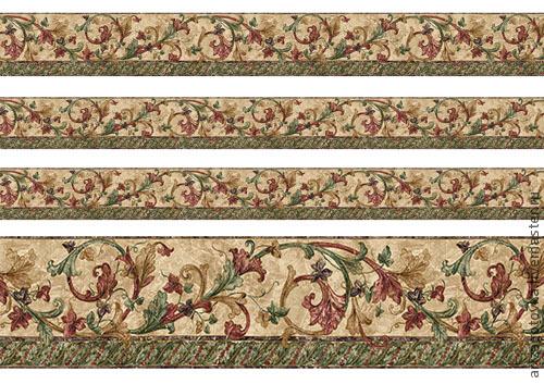 bbeccbecebf-elegant-wallpaper-wp4403095