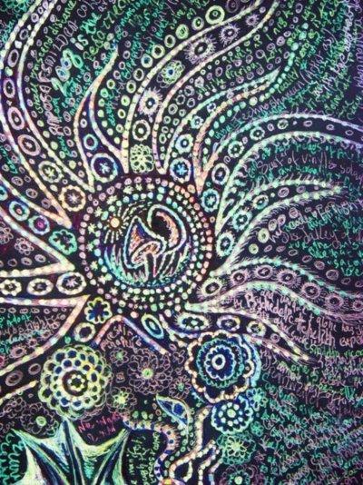 bbedafbaf-wallpaper-wp4601477
