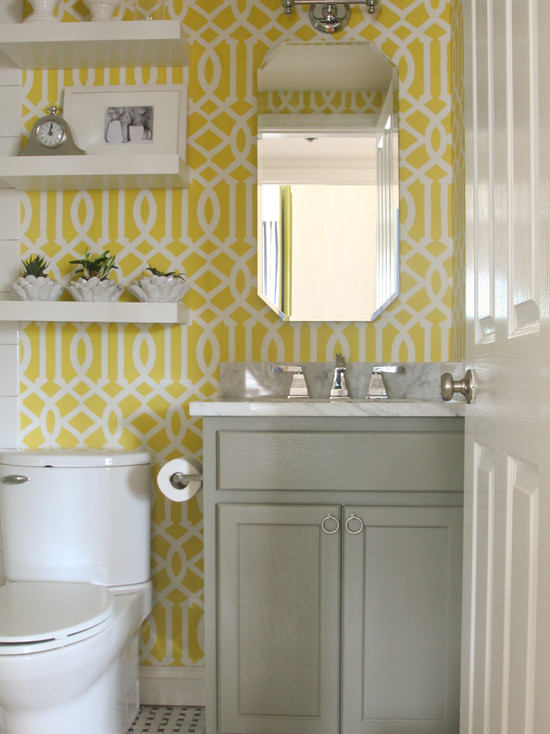 bbefadafbb-white-bathrooms-small-bathrooms-wallpaper-wp3002159