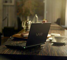 bcaaacbfadbcac-computer-desktop-desktop-wallpaper-wp340688