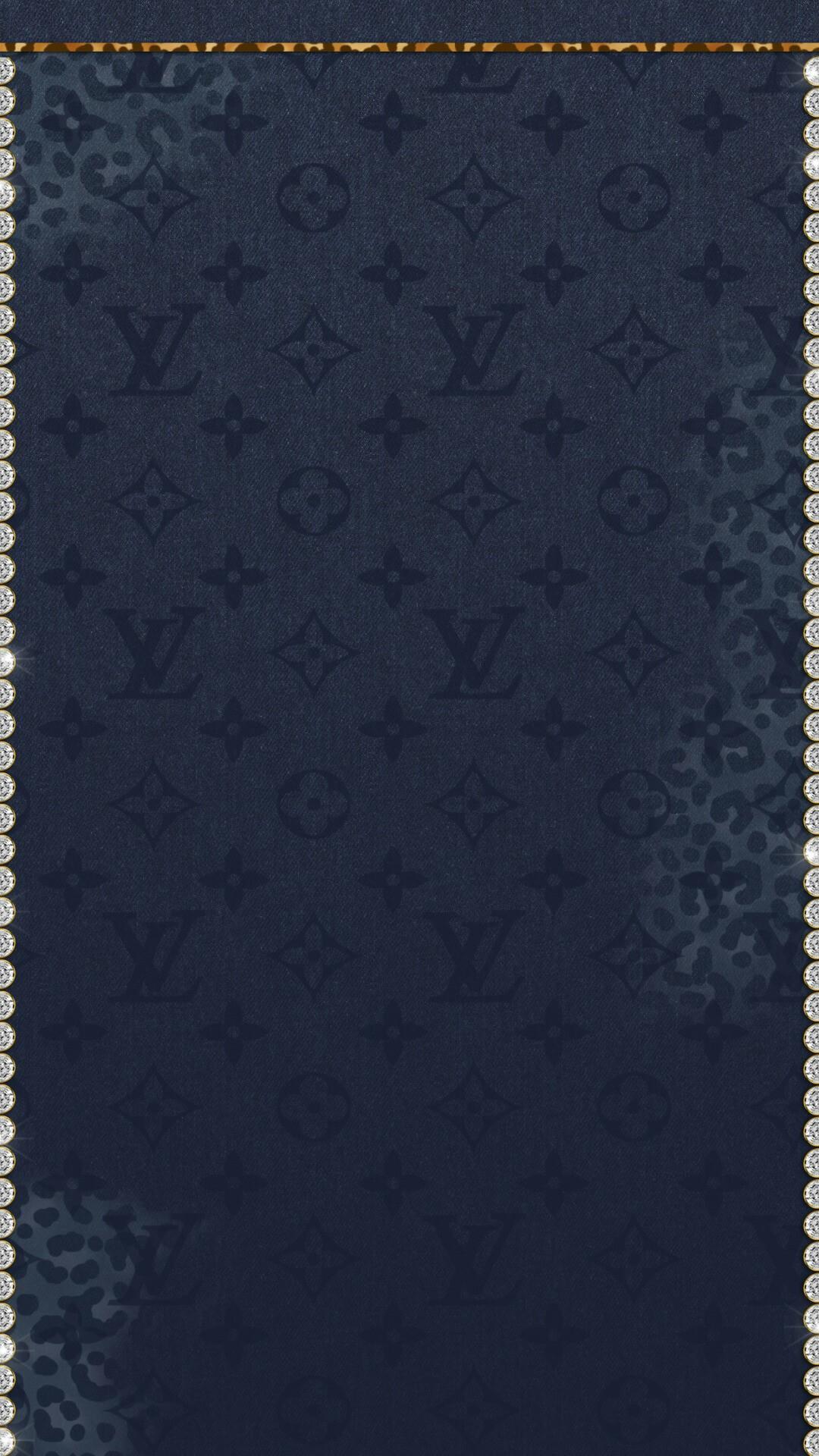 bcaacbabefdbad-wallpaper-wp4801713