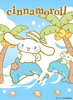 bcaceddbdf-kawaii-drawings-sanrio-wallpaper-wp5003414