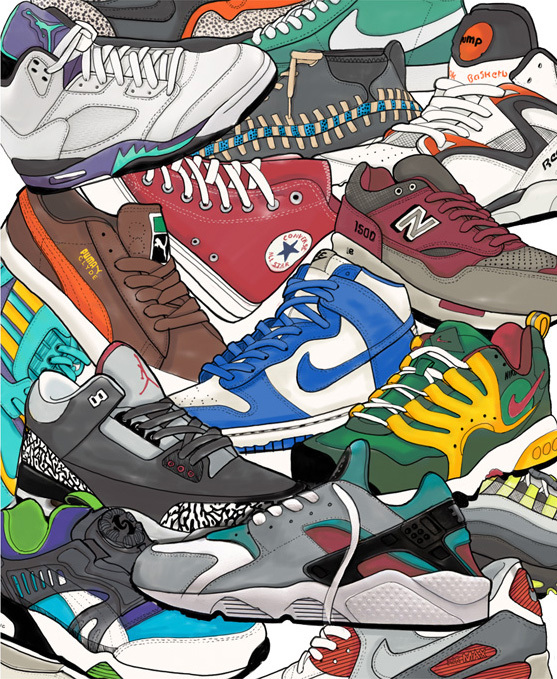 bcddfddeeaba-sneaker-illustration-hip-hop-illustration-wallpaper-wp560869