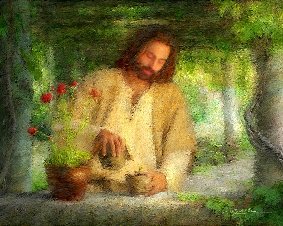 bdafafaacefcf-greg-olsen-pictures-of-jesus-wallpaper-wp5802585-1