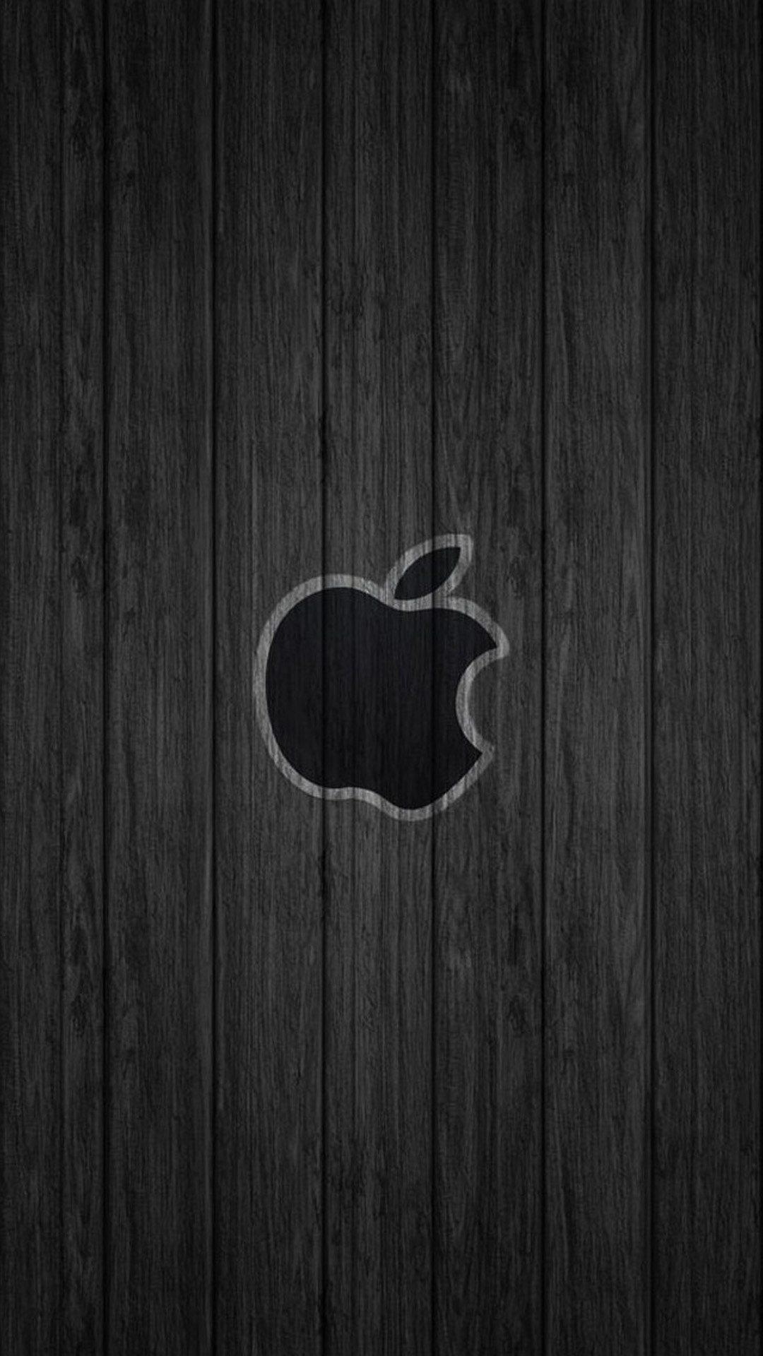bdeabbcfebdb-iphone-apple-logo-wallpaper-wp5005093