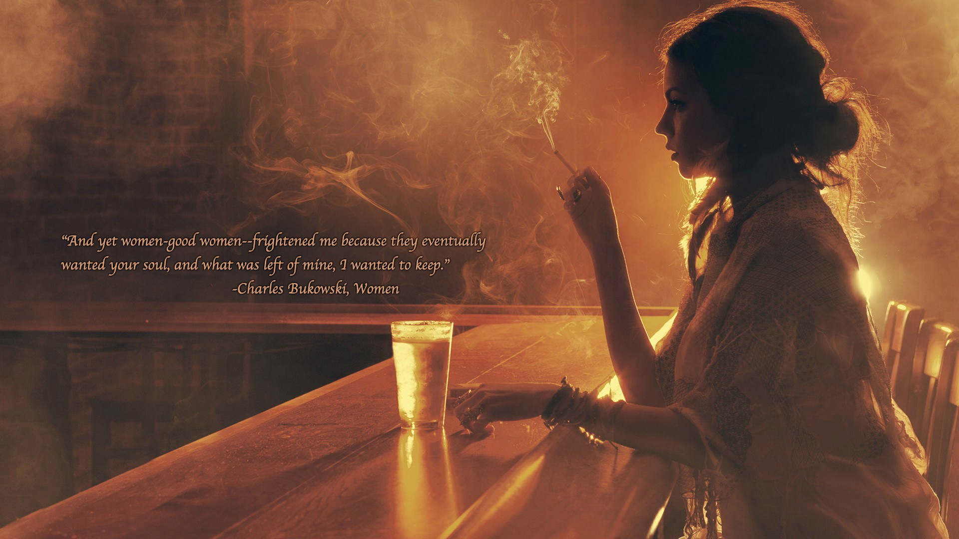 bdfeedbd-drink-bar-girl-wallpaper-wp3401445
