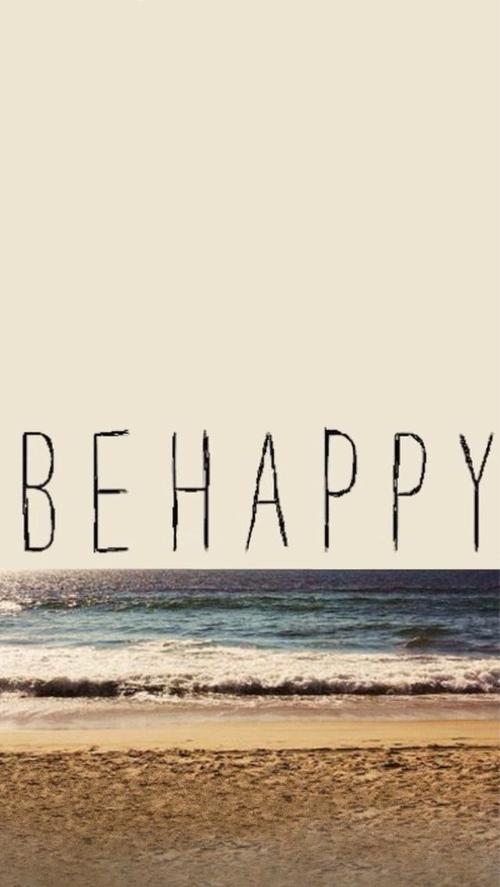 be-happy-wallpaper-wp423948-1