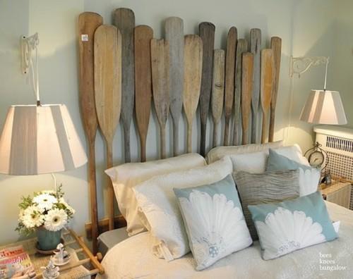beach-house-lake-house-headboard-wallpaper-wp5204492