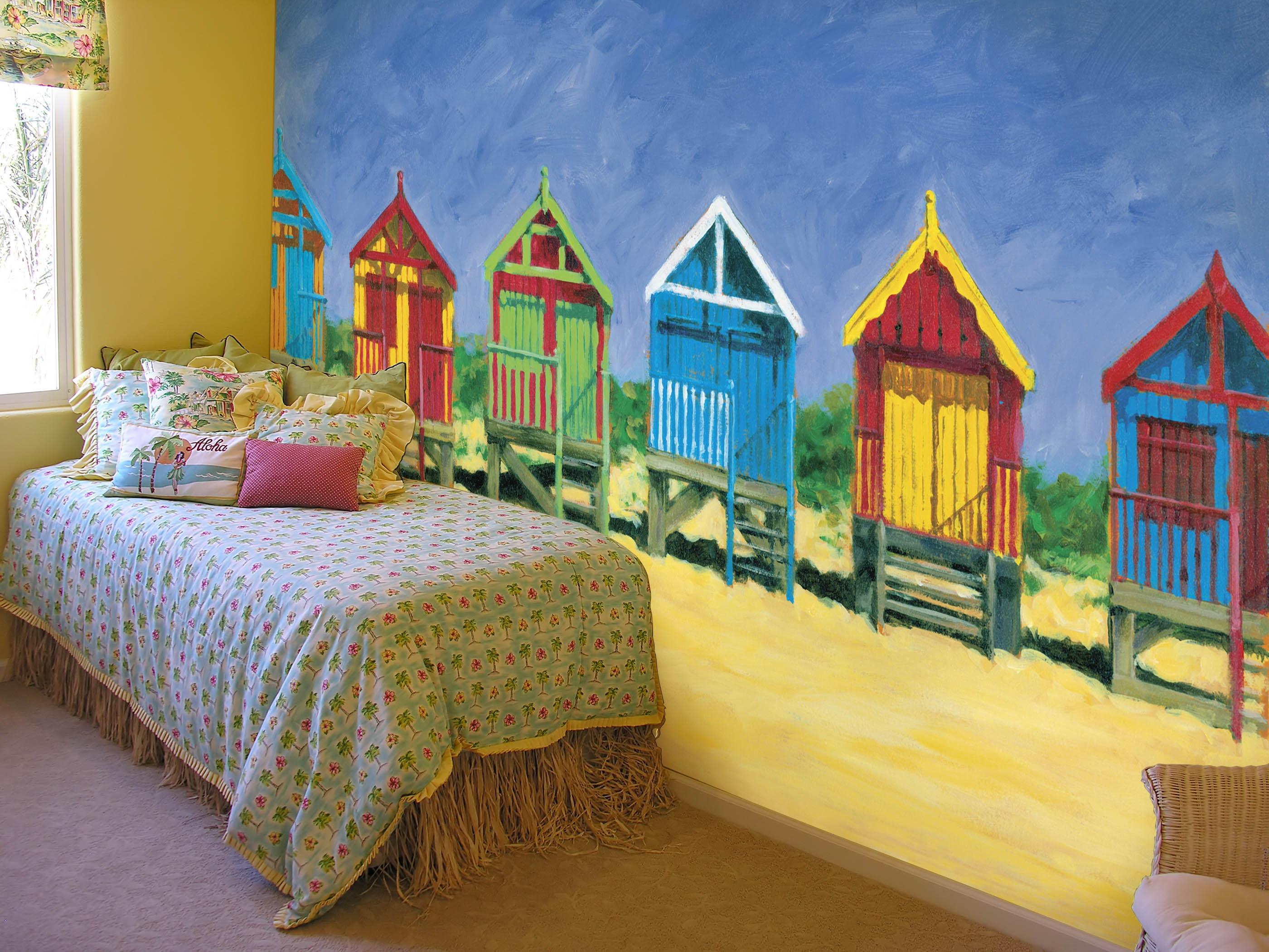 beach-room-wallpaper-wp3003525