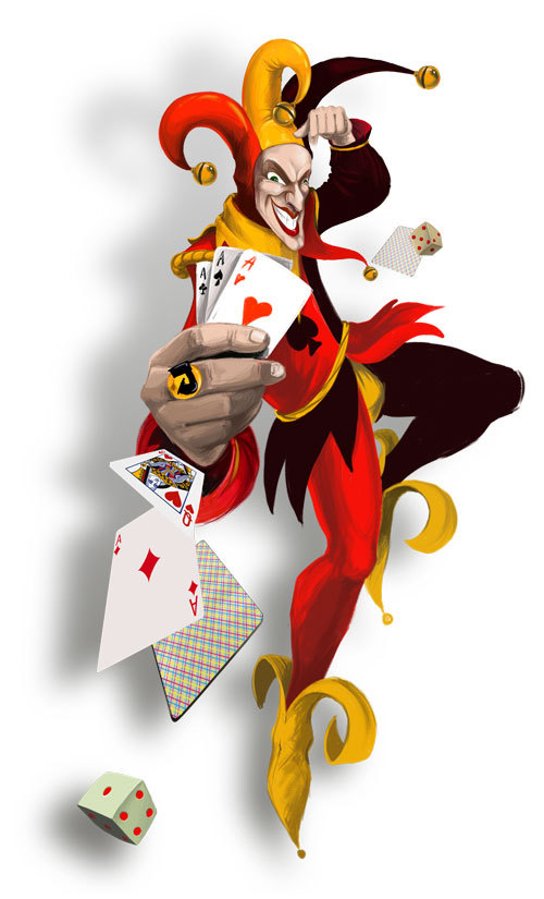 beautibul-animation-hearts-This-is-the-colorful-joker-cards-cartoon-heart-Background-wallpaper-wp5204500