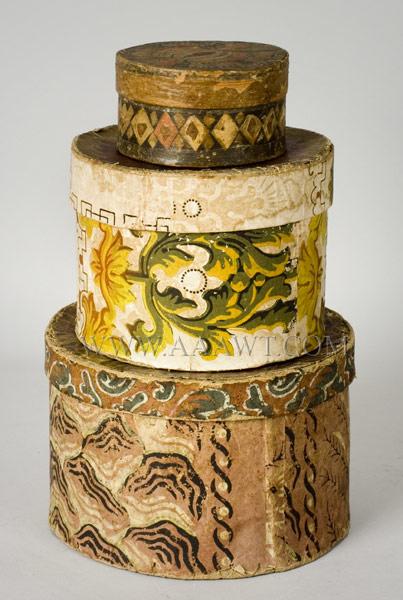 beautiful-boxes-wallpaper-wp5204503