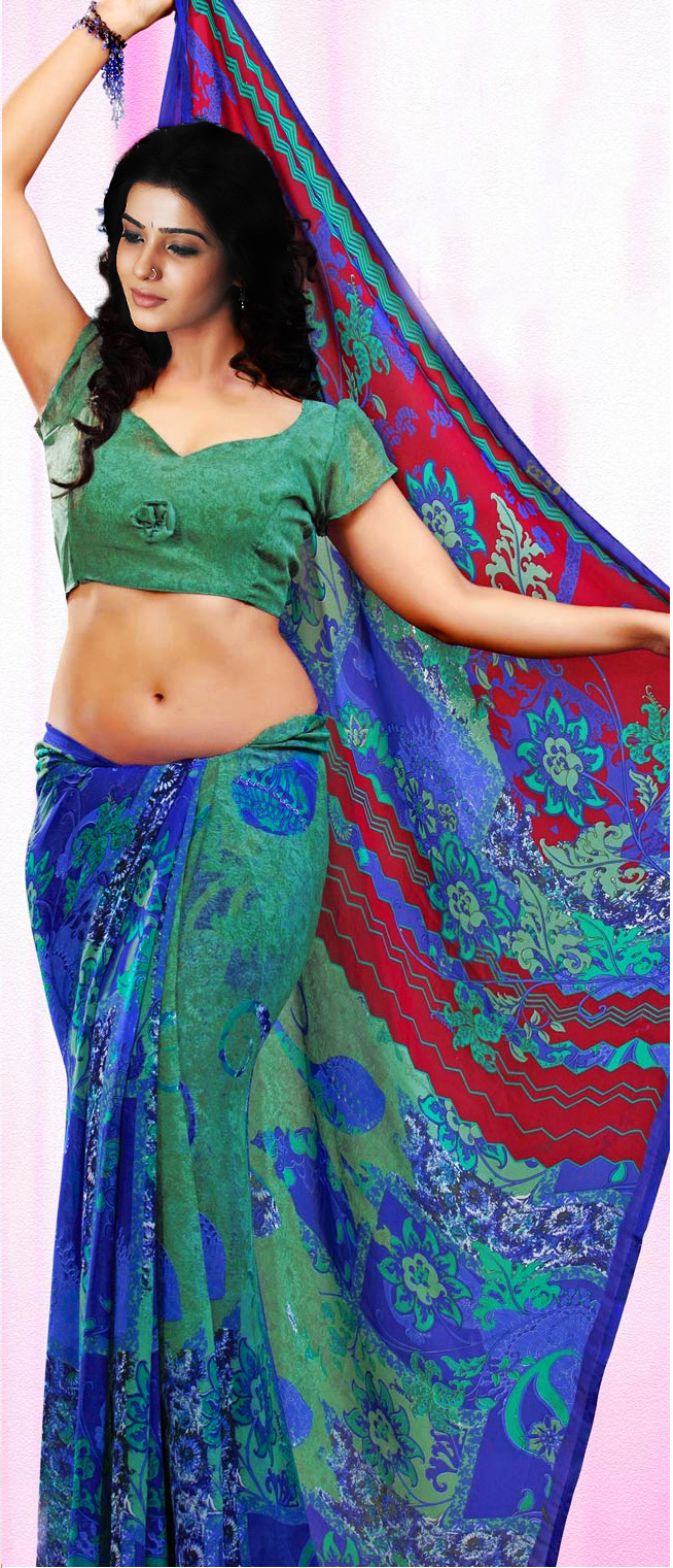 beautiful-samantha-saree-navel-jpg-%C3%97-wallpaper-wp5204520