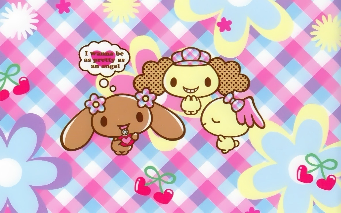 bedfceddacee-sanrio-characters-kitty-wallpaper-wp5003569