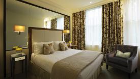 bedroom-interior-models-wallpaper-wp3403053