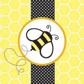 bee-wallpaper-wp4405025