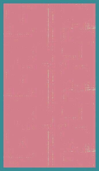 beeadfccfef-wallpaper-wp4402966