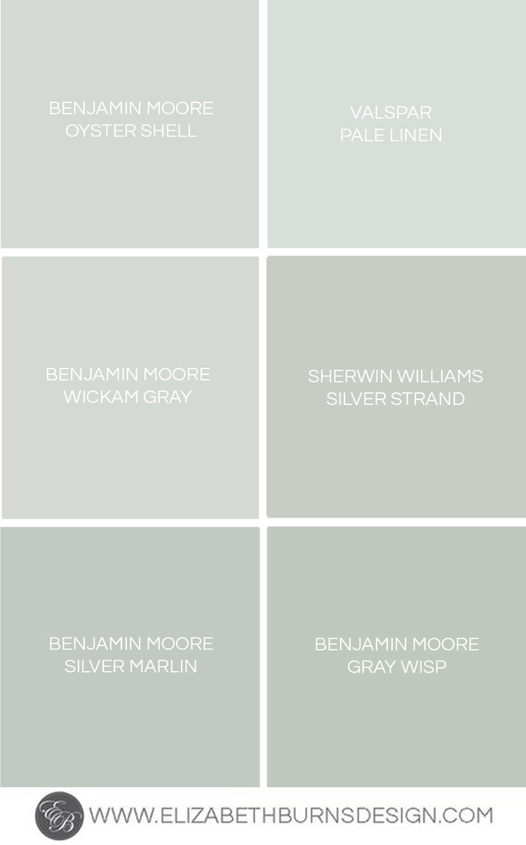 benjamin-moore-grays-that-lean-blue-green-wallpaper-wp5005198