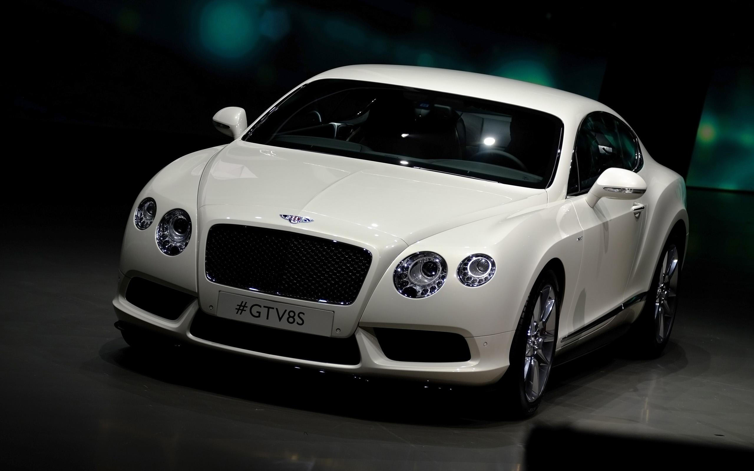 bentley-continental-v-s-at-iaa-frankfurt-motor-show-Bentley-Continental-V-wallpaper-wp3401085