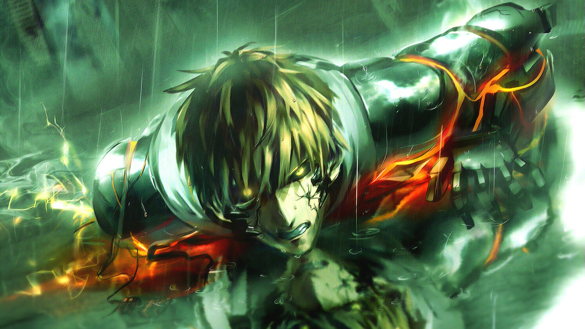 best-anime-Tag-Download-HD-Page-hd-wallpaper-wp3603204