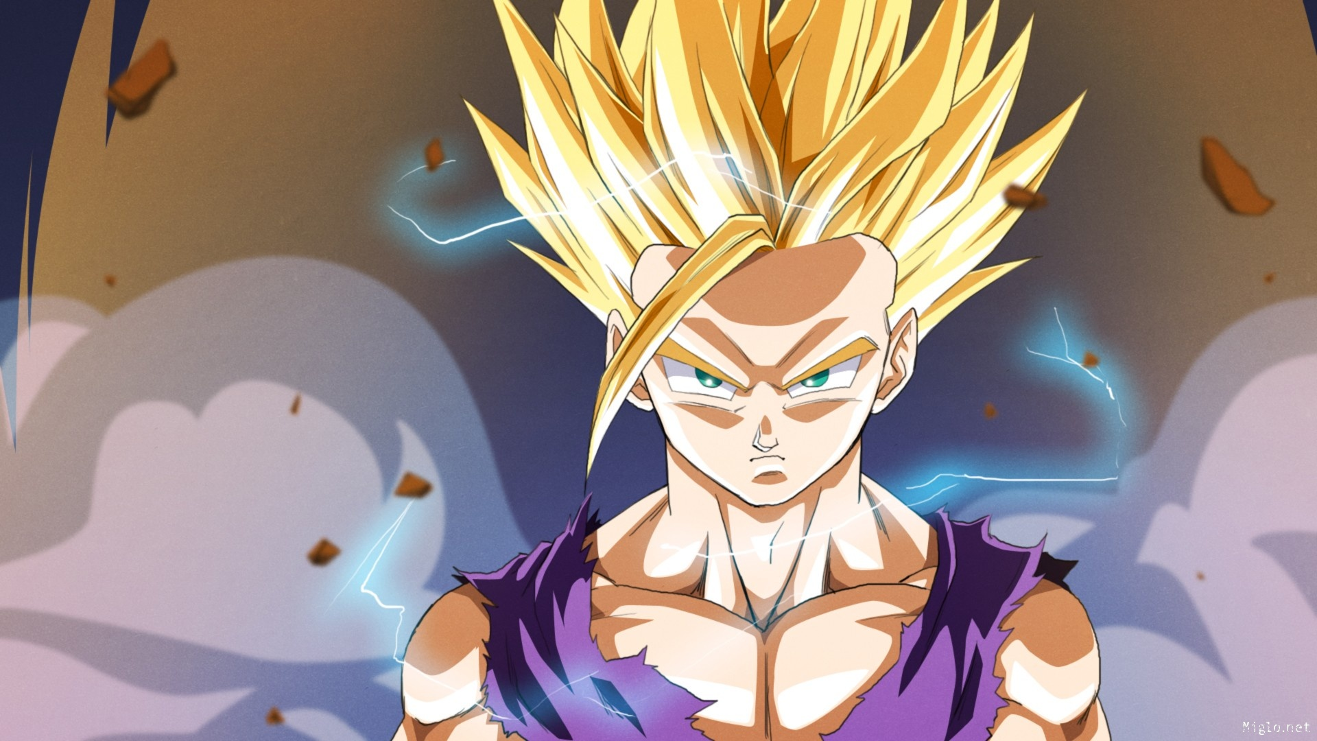 best-anime-dragon-ball-z-hd-jpeg-1920%C3%971080-wallpaper-wp3603308