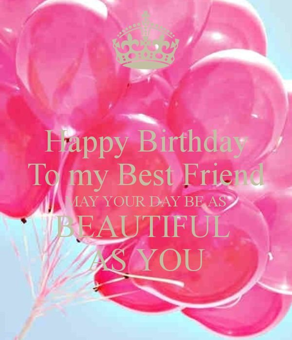 best-birthday-wishes-for-best-friend-wallpaper-wp6002321