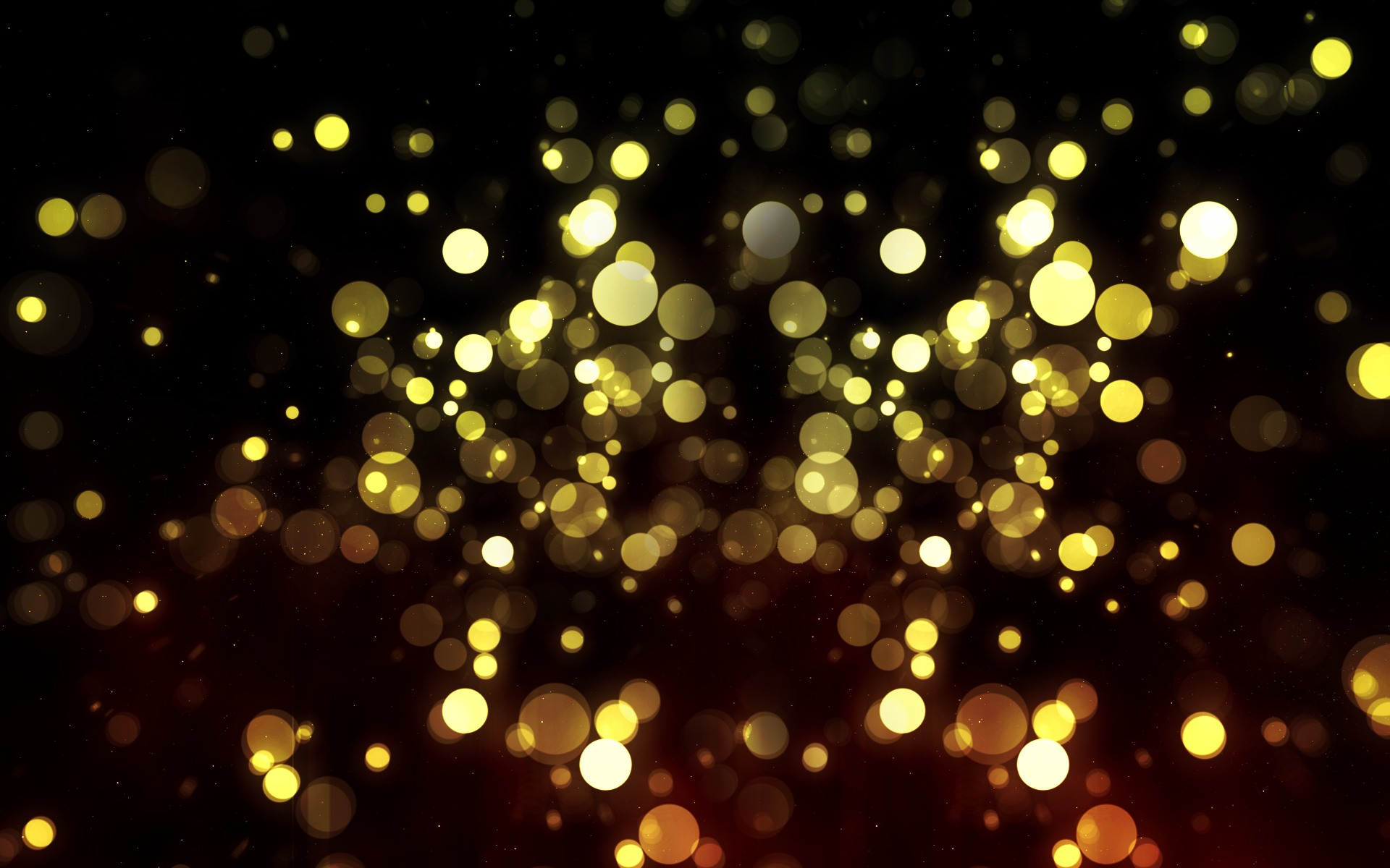 best-ideas-about-Gold-Sparkle-Background-on-Pinterest-wallpaper-wp3603260