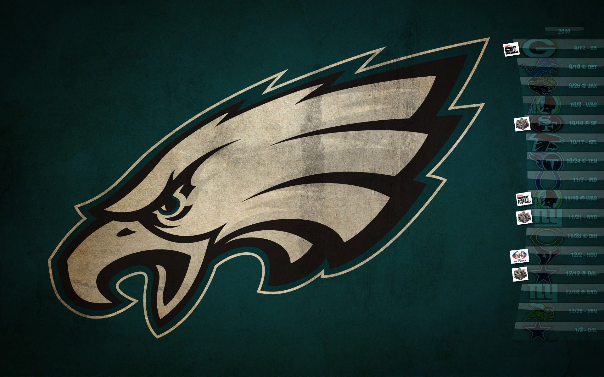 best-ideas-about-Philadelphia-eagles-on-Pinterest-wallpaper-wp3403144