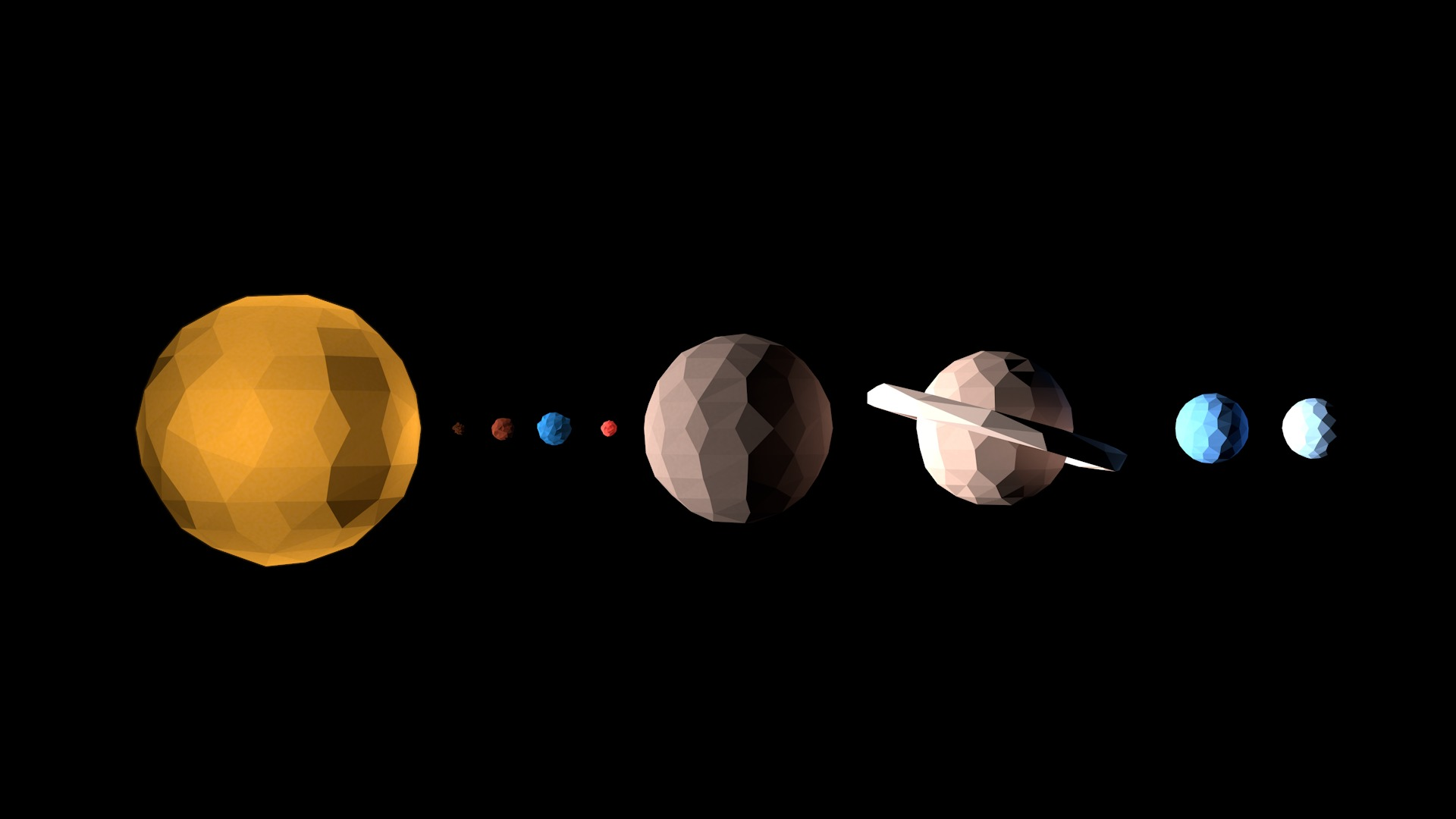 best-ideas-about-Solar-System-on-Pinterest-1920%C3%971080-Solar-System-Wallpape-wallpaper-wp3403146