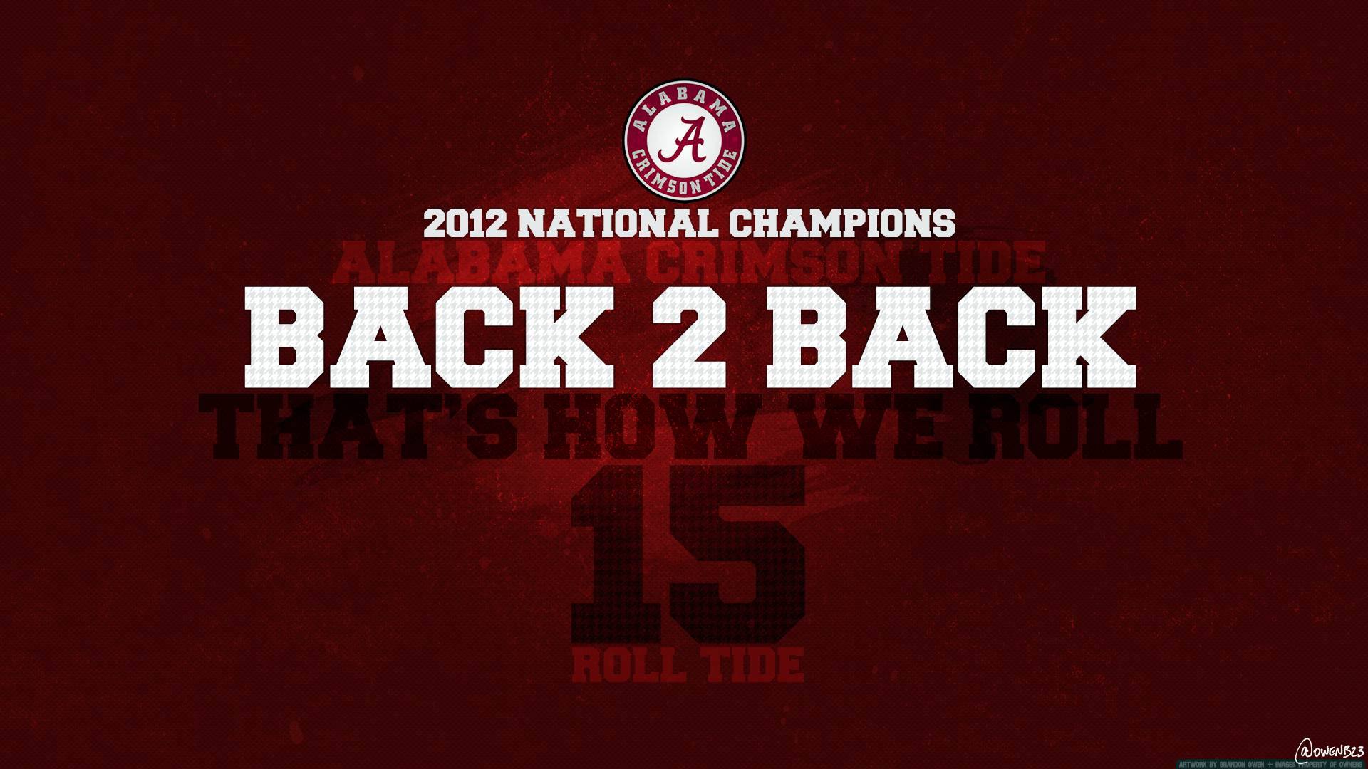 best-images-about-iPhone-on-Pinterest-Roll-tide-wallpaper-wp3603272