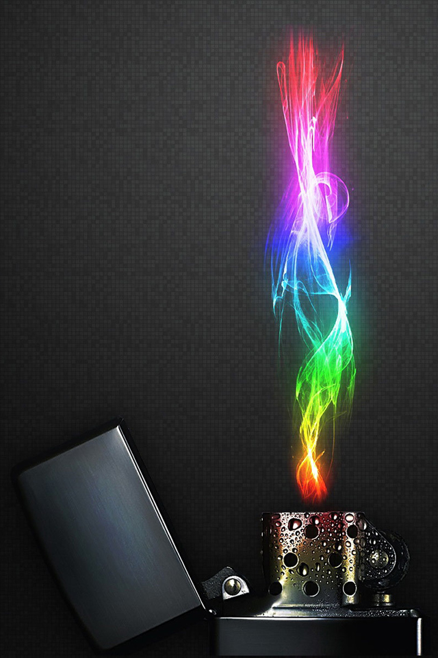 best-iphone-hd-Follow-me-for-more-pins-wallpaper-wp424072