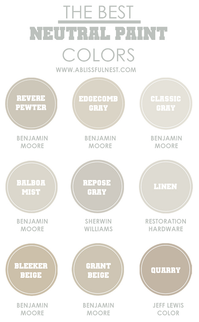 best-neutral-interior-paint-colors-via-A-Blissful-Nest-wallpaper-wp5005205