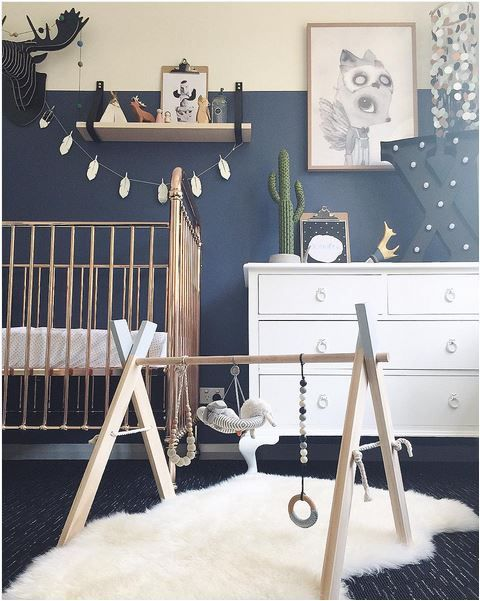 best-nursery-decor-ideas-Liapela-com-wallpaper-wp5801755