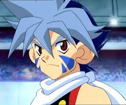 beyblade-kai-wallpaper-wp424087-1