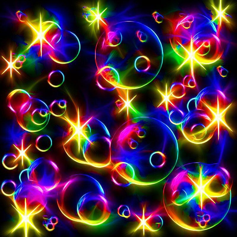 bfcacacecdbacbbbda-rainbow-room-rainbow-colors-wallpaper-wp4404743