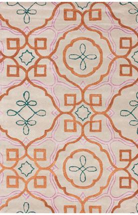 bfddbbadd-stone-rug-rugs-usa-wallpaper-wp5802653