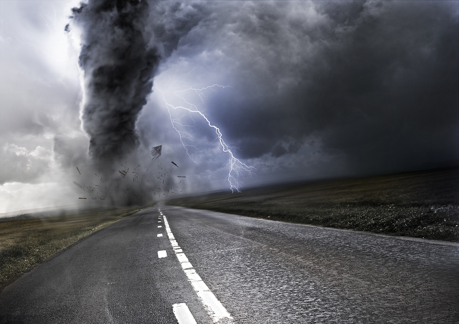 bigstock-Powerful-Tornado-destroying-wallpaper-wp424098-1