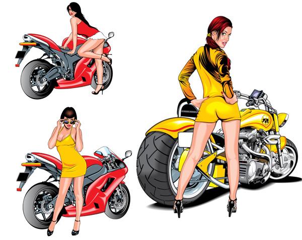 biker-chicks-wallpaper-wp4804677