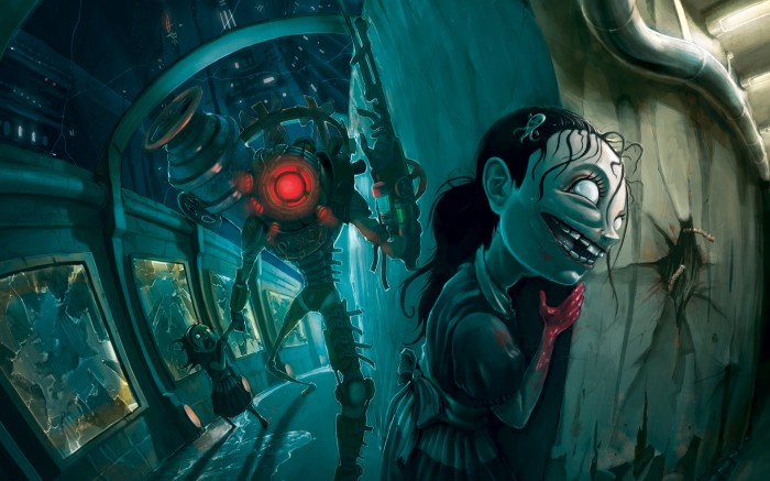 bioshock-the-sisters-wallpaper-wp6002343